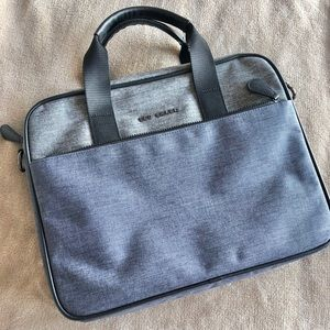 Proceeds* 2 go 2 charity! Ted Baker Laptop Bag